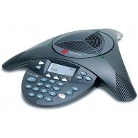 polycom-soundstation-2w-large