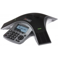 polycom-soundstation-ip-5000-large_1