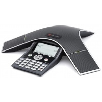 polycom-soundstation-ip-7000-large